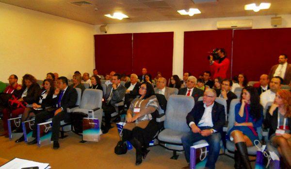 Participation to TRAVEL TURKEY IZMIR