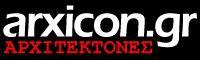 Arxicon