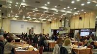 8 & 9 April 2013 in Thessaloniki, Greece – B2B Travel Event