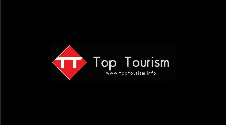 Top Tourism