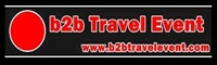 B2B Travel Event