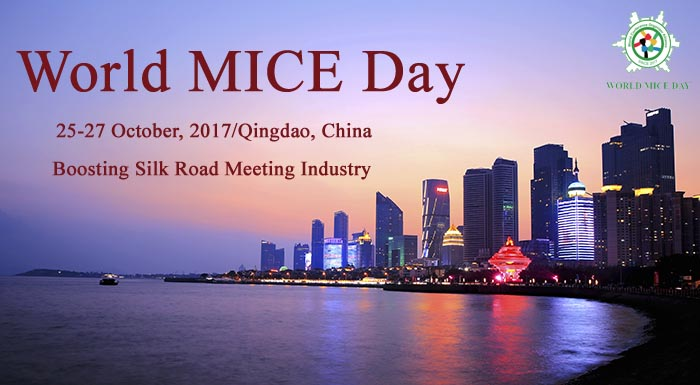World MICE Day 2017